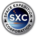space expedition corp.